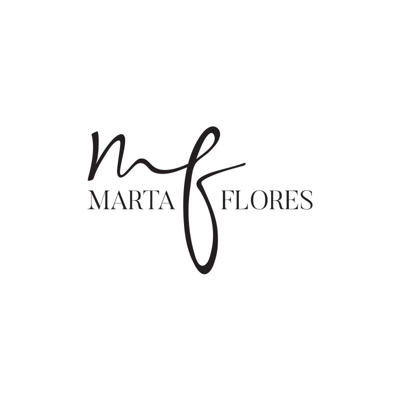 Marta Flores Loja Online